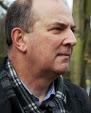 Adrian Barlow headshot